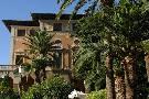 Villa in Palma